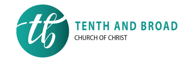 Tenth & Broad Church of Christ